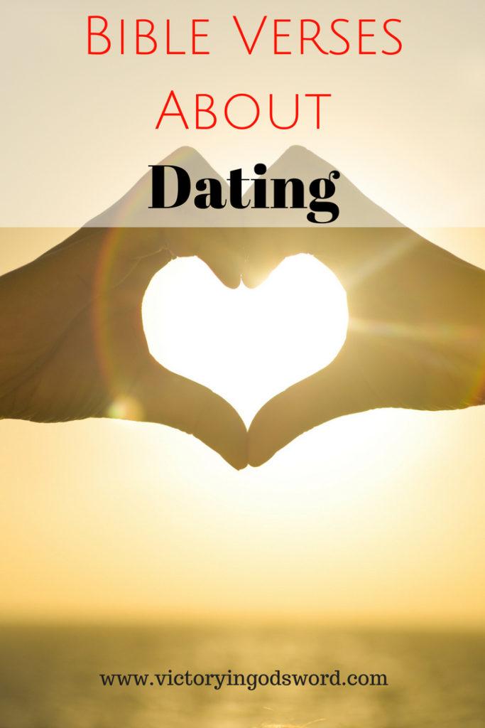 kazakhstan girls dating